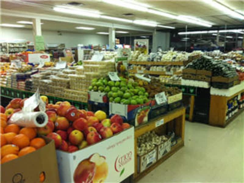 photo Briwood Farm Market Inc