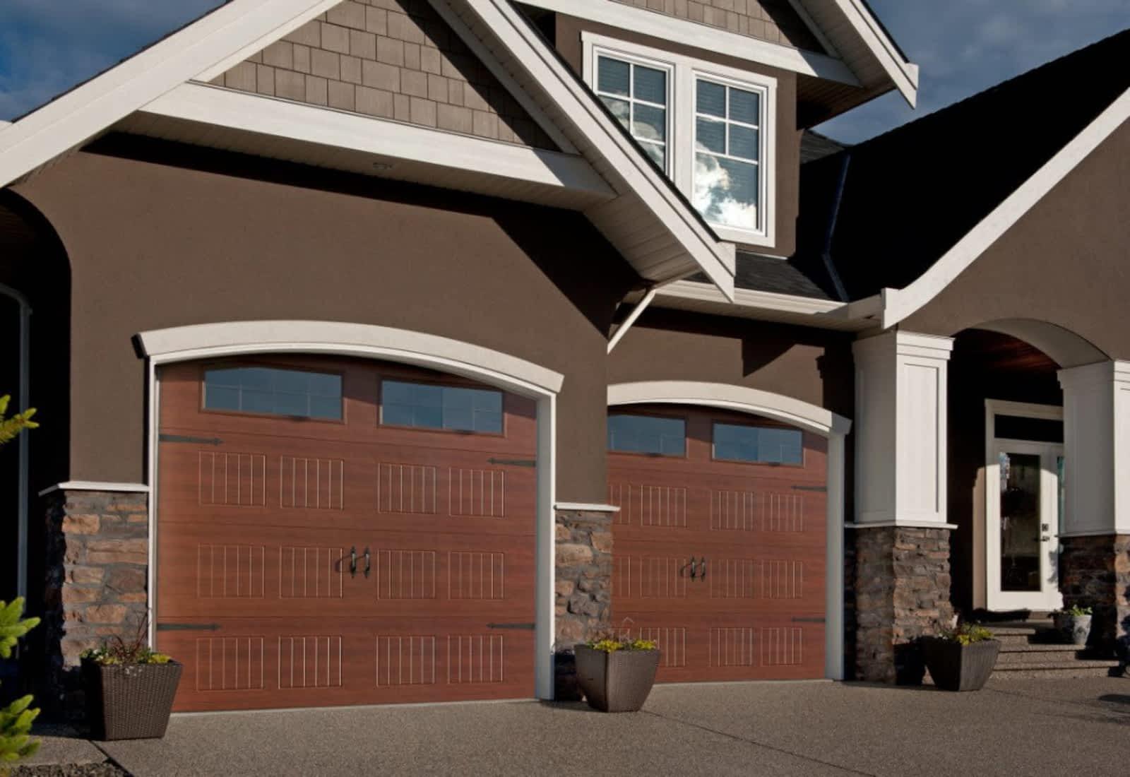 services paso residential garage door tx installation get download el repair doors comprehensive