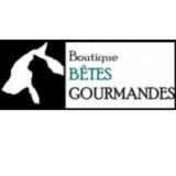 View Boutique Bêtes Gourmandes's Sainte-Pétronille profile