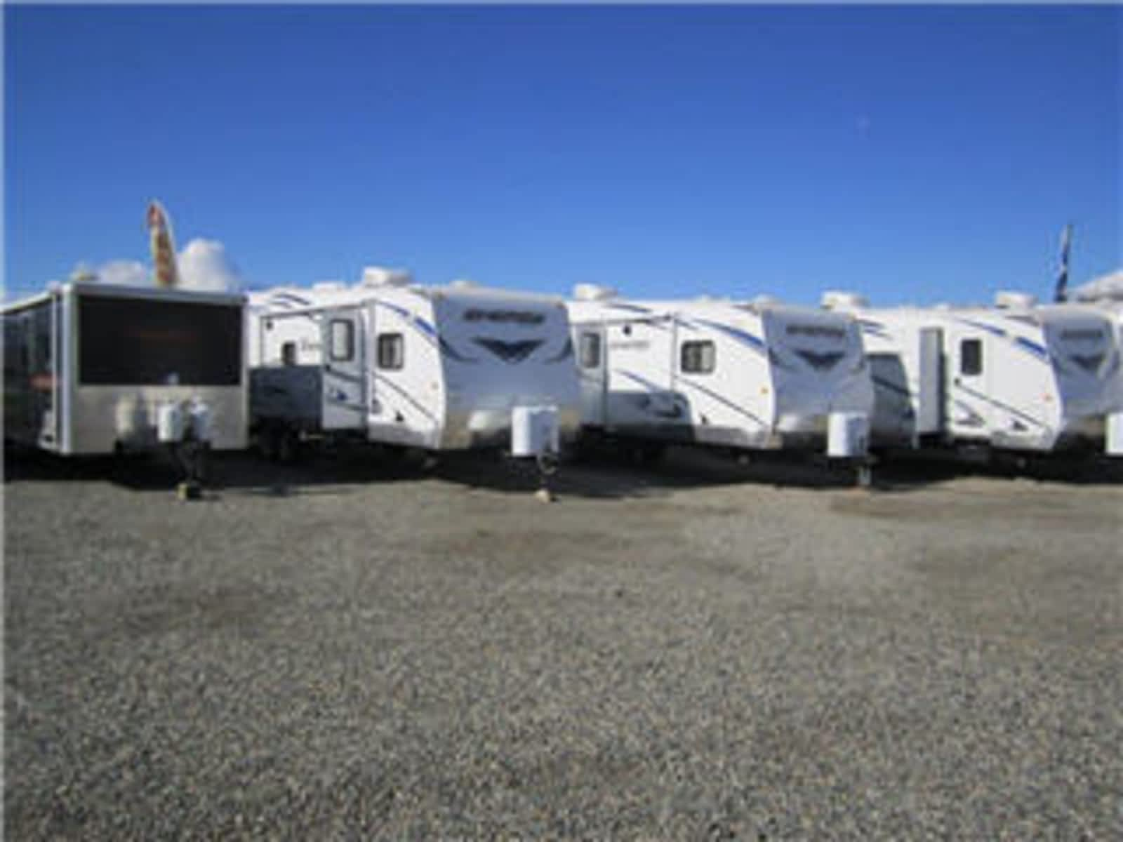 Fraserway Rv Kamloops >> Fraserway Rv Lp Opening Hours 1300 Chief Louis Way