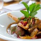 Boulevard Restaurant - Italian Restaurants