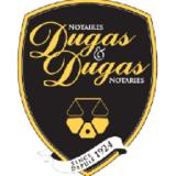 View Dugas & Dugas Notaries's Dollard-des-Ormeaux profile