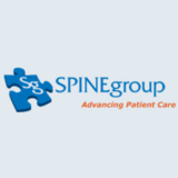 View Spinegroup's Woodbridge profile