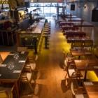 Bistro Lustucru - Restaurants méditerranéens - 514-439-6701