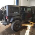 Okanagan Engine & Autocare - Car Machine Shop Service - 250-763-2097