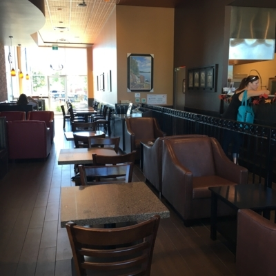 Coffee Culture Cafe And Eatery - Restaurants - 705-733-8228