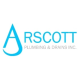 View Arscott Plumbing and Drains Inc.'s Grimsby profile