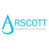 Voir le profil de Arscott Plumbing and Drains Inc. - Grimsby
