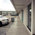 Aladdin Motel - Motels - 780-484-0071