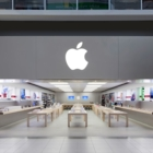 Apple Eaton Centre - Electronics Stores - 647-258-0801