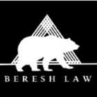 Beresh Law - Avocats