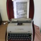 J F T Typewriters & Office Equipment - 204-632-8544