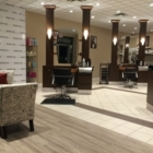 Modern Touch Hair Salon & Spa - Hair Extensions