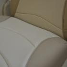 Voir le profil de Rod's Auto Glass & Upholstery Ltd - Mill Bay