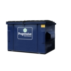 Waste Connections of Canada - Recycling Equipment & Systems - 519-745-8080