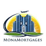 View Mona Abdalla Mortgage Advisor's Surrey profile