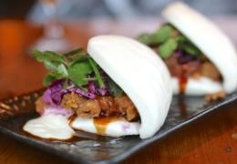 Toronto eateries taking part in Restaurants for change