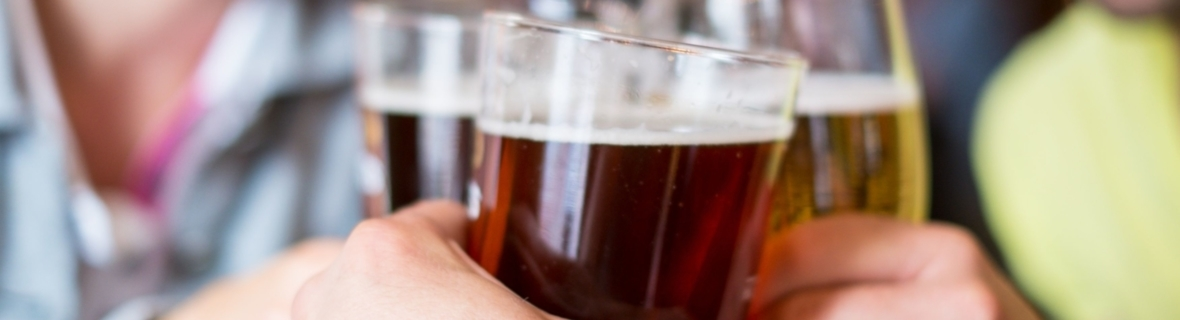 Stop for hops at these Richmond pubs