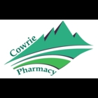 Cowrie Pharmacy - Pharmacies