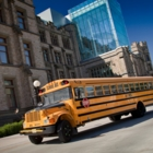 Wubs Transit - Bus & Coach Lines - 613-223-3241