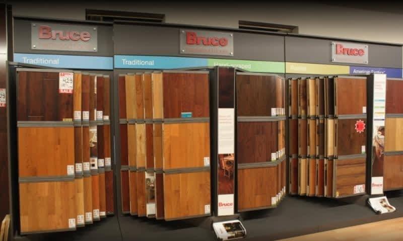 Aa floors more ltd etobicoke on 524 evans ave for Hardwood floors etobicoke
