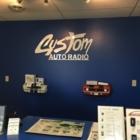 Custone Auto Radio - Car Radios & Stereo Systems - 905-668-2668