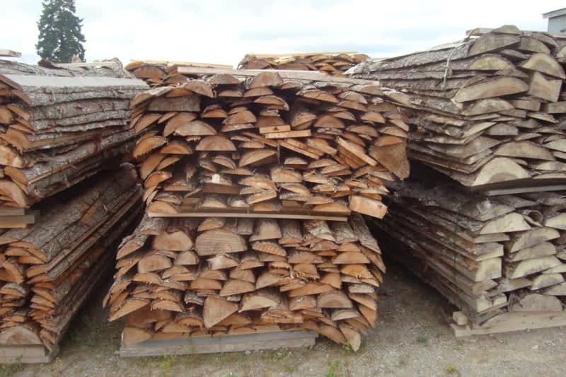 Ridgebrook Lumber Ltd Havelock Nb 396 Hicks