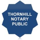 Voir le profil de Thornhill Notary Public - Promenade Law Offices - Streetsville