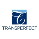 TransPerfect - Translators & Interpreters - 604-629-1010