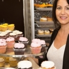 The Cupcake Shoppe - Caterers - 416-322-6648