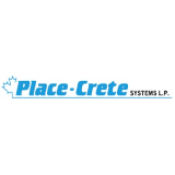 View Place-Crete Systems LP's Calgary profile