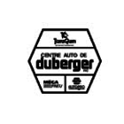 Centre Auto De Duberger Inc. - Car Repair & Service - 418-683-4876