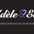 Agence De Rencontre Faucon Trouve Inc - Introduction & Dating Services
