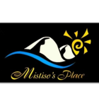 Mistiso's Place Vacation Rentals - Hotels