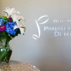 Panatella Dental - Teeth Whitening Services