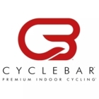 CYCLEBAR - Fitness Gyms