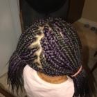 Mide's Hair Lounge - Salons de coiffure et de beauté - 403-360-0622