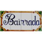 Bairrada - Restaurants