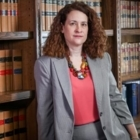 Colleen M Caza - Personal Injury Lawyers