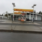 Shell - Stations-services - 450-669-1914