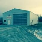 G-Tec Mechanical Inc - Truck Repair & Service