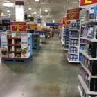 Walmart Supercentre - Épiceries - 604-435-6905