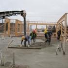 Cardi Construction - Entrepreneurs en excavation