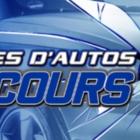 View Vitres D'autos Secours S.C's Navan profile