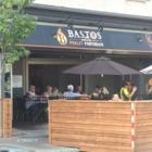 Bastos Restaurant - Restaurants - 450-346-7890
