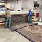 Factory Carpet Cleaning - Upholstery Cleaners