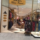 Claire France - Women's Clothing Stores - 450-687-2693