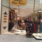 Claire France - Magasins de vêtements pour femmes - 450-687-2693