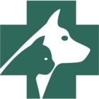 McGilvray Veterinary Hospital - Veterinarians