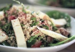 Affordable vegetarian restaurants in Burnaby